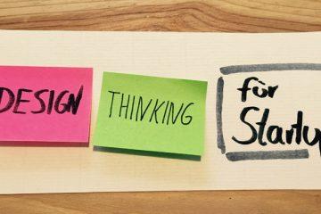 Eignet sich design thinking f r startups teil 1 startup for Design thinking tisch