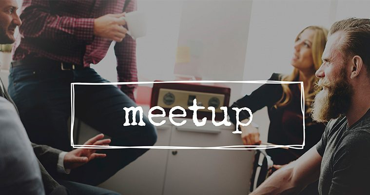 Meetup_in_Bielefeld_Startup_Meetups