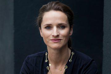 Verena Pausder im Profil bei Founders OWL