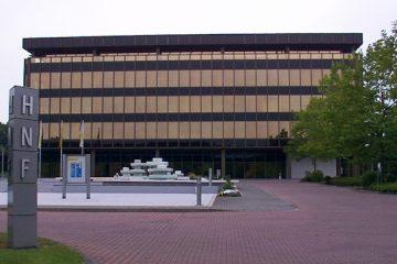 Computermuseum-Paderborn_HNF