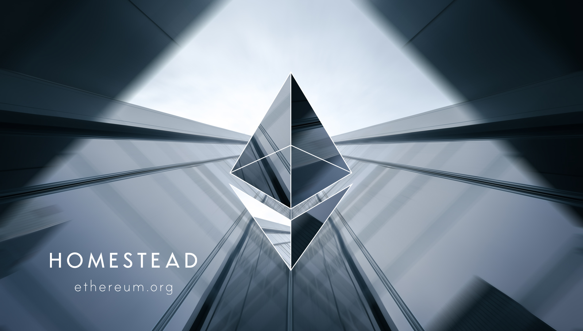 Ethereum-homestead-background-10
