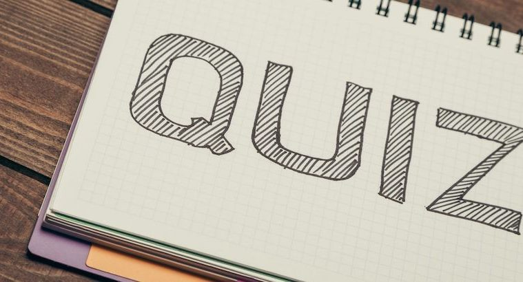 OWL oder Silicon Valley Unternehmer Zitate Quiz
