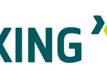 XING für Gründer