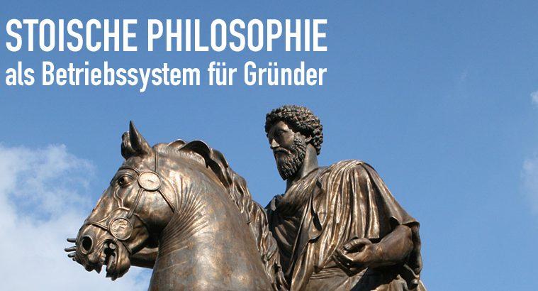 Stoische Philosophie fuer Startups Marcus_Aurelius_-_Piazza_del_Campidoglio sml
