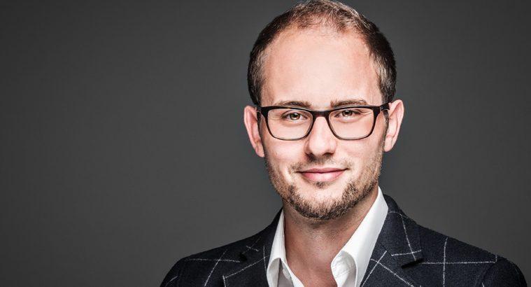 Christian Brandhorst, Narando