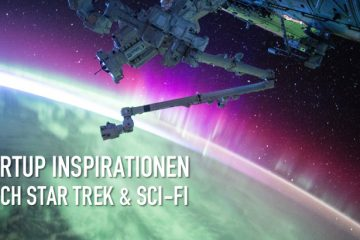 Star-Trek-und-Startups-Inspirationen-NASA