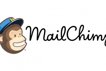 mailchimp FoundersOWL