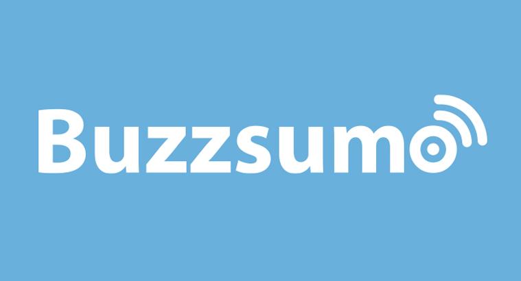 Buzzsumo_Founders OWL