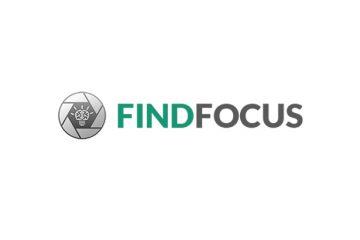 FindFocus Founders OWL Beitrag