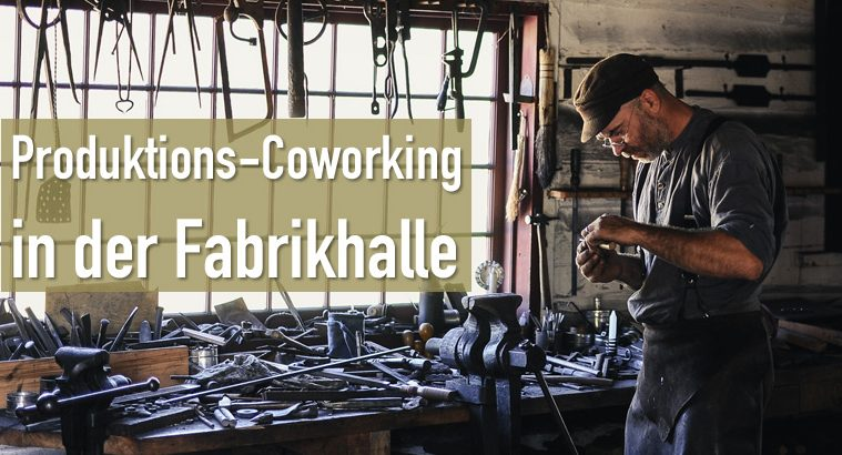 Produktions-Coworking unsplash-clark-young-135435