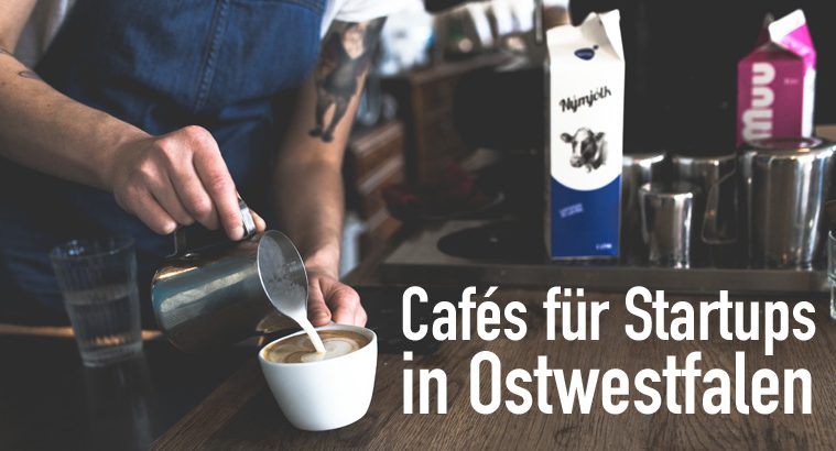cafe kleidsam