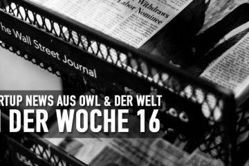 Startup-News-KW-16_-toa-heftiba-95457