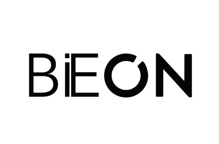 Bieon High End Lautsprecher Produktkonfigurator Startup