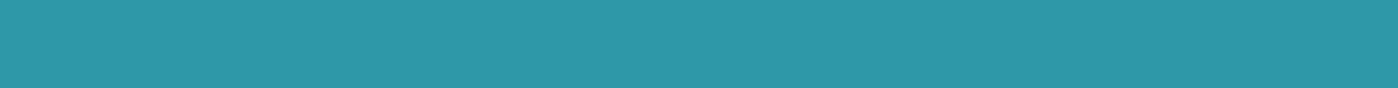 Startup Region OWL