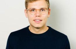 Felix Buschkotte