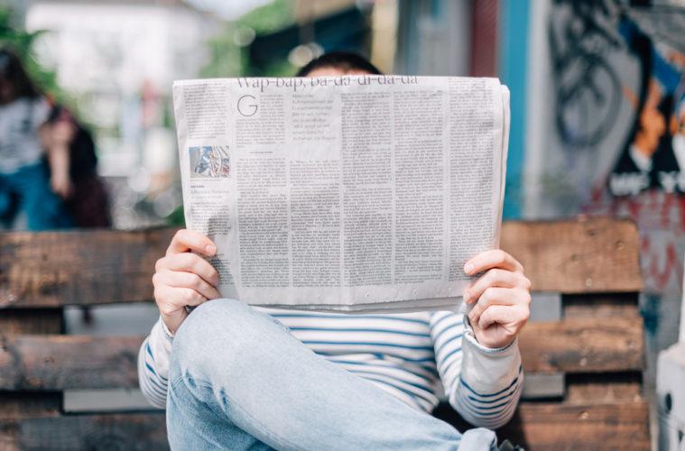 Startup News Woche 37 und 38