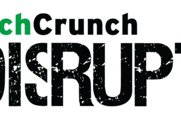TechCrunch Disrupt Startup Region OWL