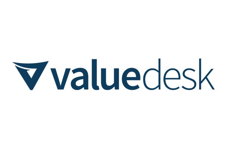 valuedesk_startupregionowl
