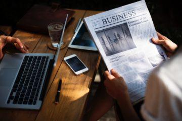 Wrapup Startupnews Woche 4