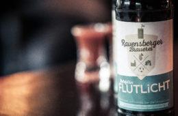 Ravensburger Brauerei