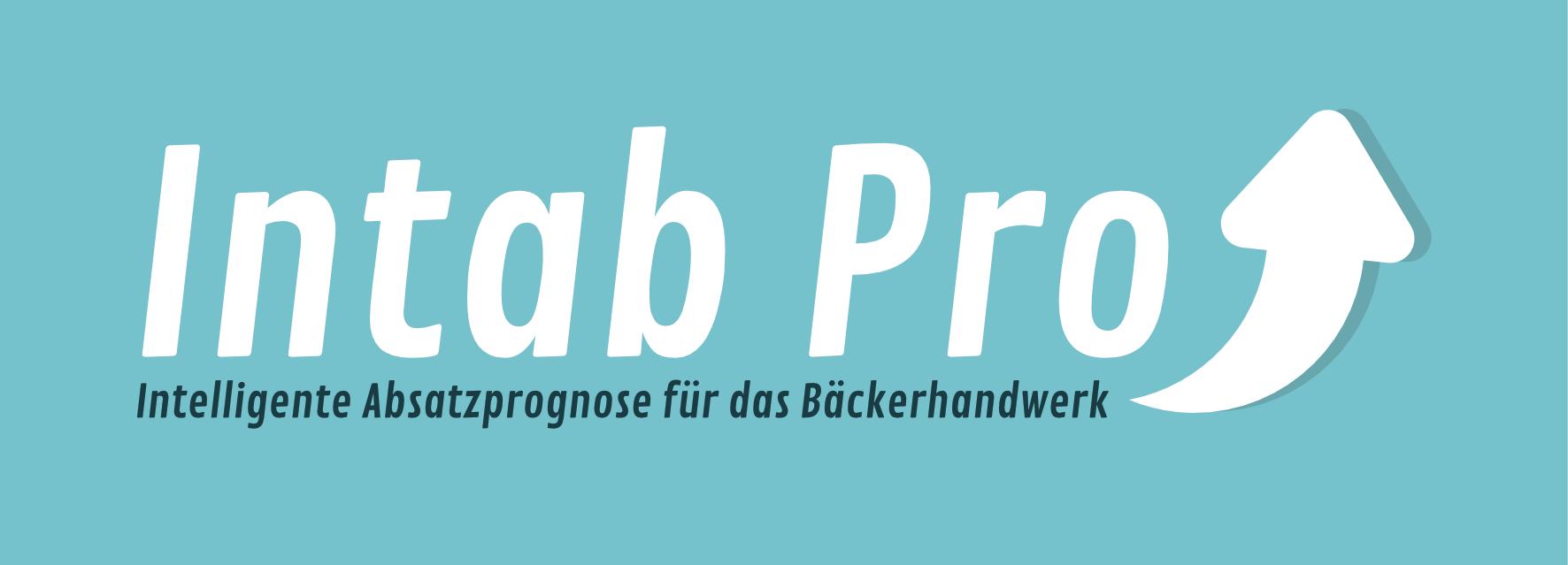 Intab Pro