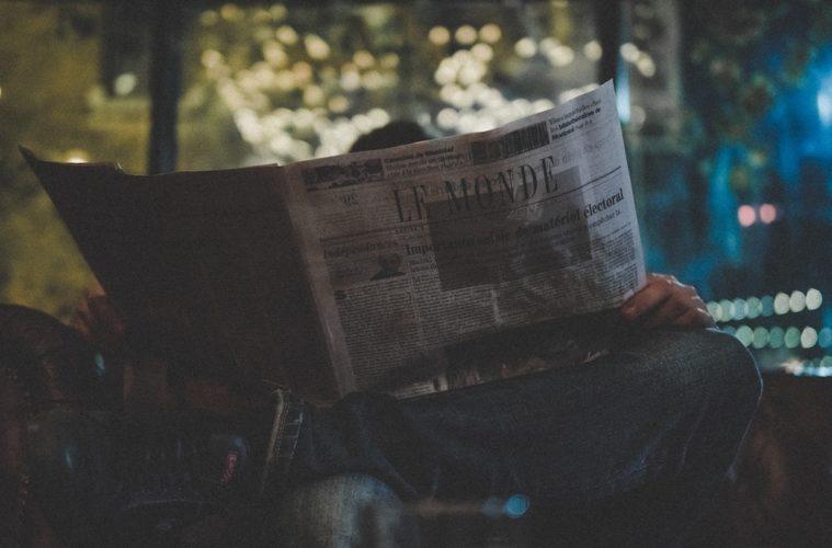 Wrap-up-Startupnews-Ostwestfalen-Lippe-Woche-6-2018