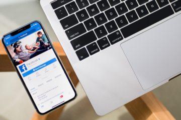 Messenger Marketing für Startups