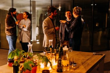Startup Events Ostwestfalen-Lippe OWL Woche 11