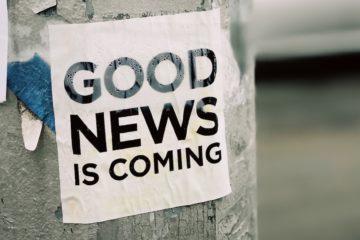 Startup News Woche 10