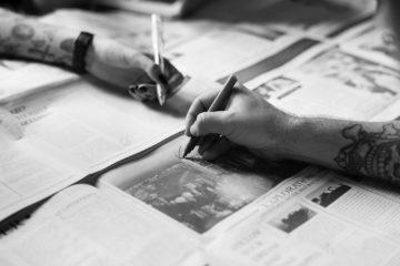 Wrap-up 18 Startup News Ostwestfalen-Lippe
