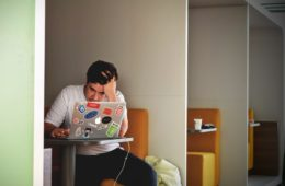 Sidehustle: Startup gründen neben Studium oder BEruf