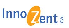 Innozenz OWL Logo