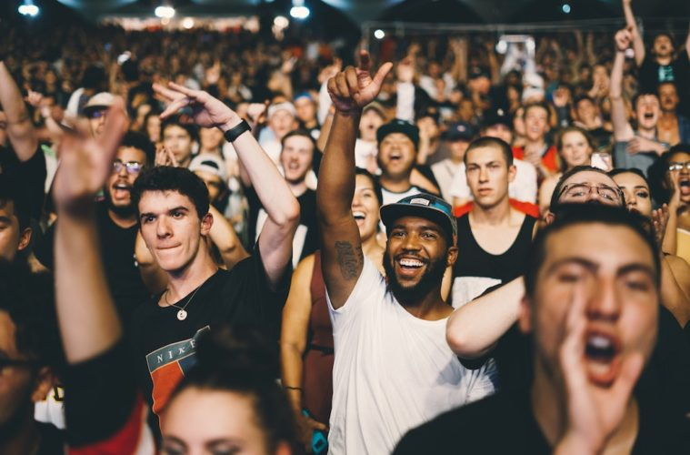 Startup Events Woche 25 Whats Up