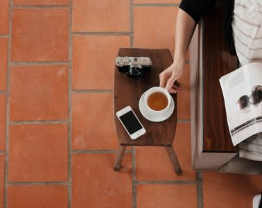 Wrap-up Startup News Ostwestfalen-Lippe Woche 22