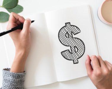 Exit Vorteile und Fragen für Startups