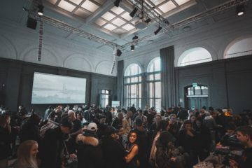 Startup Events Ostwestfalen-Lippe Woche 39