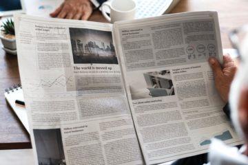 Startup News Woche 38 Ostwestfalen-Lippe