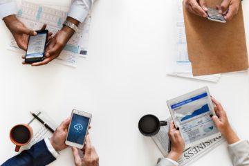 Startup Tech News Wrap-up Ostwestfalen-Lippe OWL Woche 36
