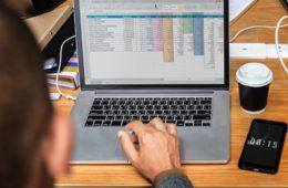 Stellt KPI-taugliche Fragen Validierung Folge 4