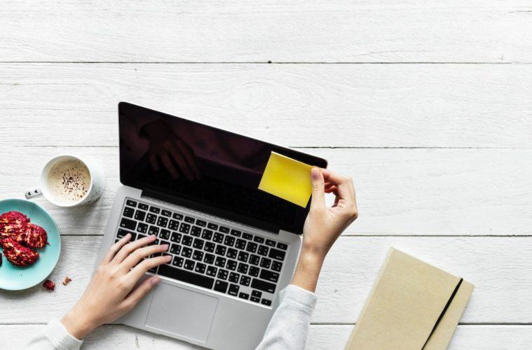 Startup News Ostwestfalen-Lippe Wrap-up Woche 41
