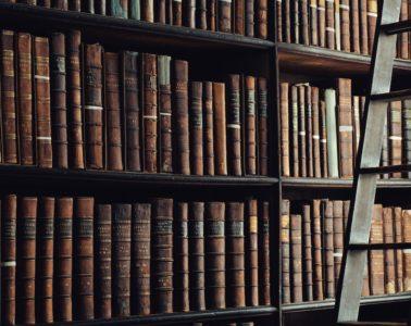 10 Startup Bücher die kaum einer kennt