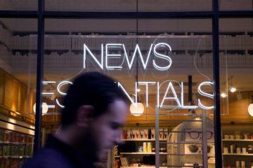 Wrap-up Startup News Woche 44 Ostwestfalen-lippe