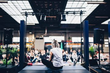 Whats Up Startup Events Woche 49 Ostwestfalen-Lippe