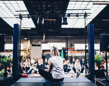 Whats Up Startup Events Woche 49 Ostwestfalen-Lippe