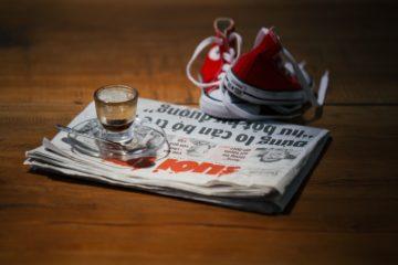 Wrap-up Woche 49 Startup News Ostwestfalen-Lippe