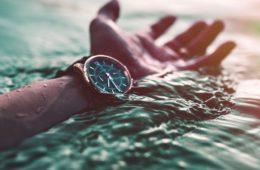 Zeitfresser im Startup