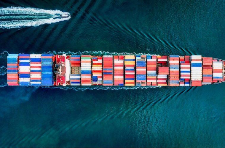 Maritime Schiffsbau Startups