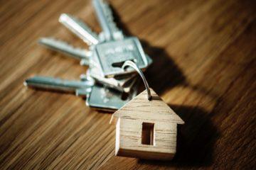 Marktbegleiter Immobilien Startups
