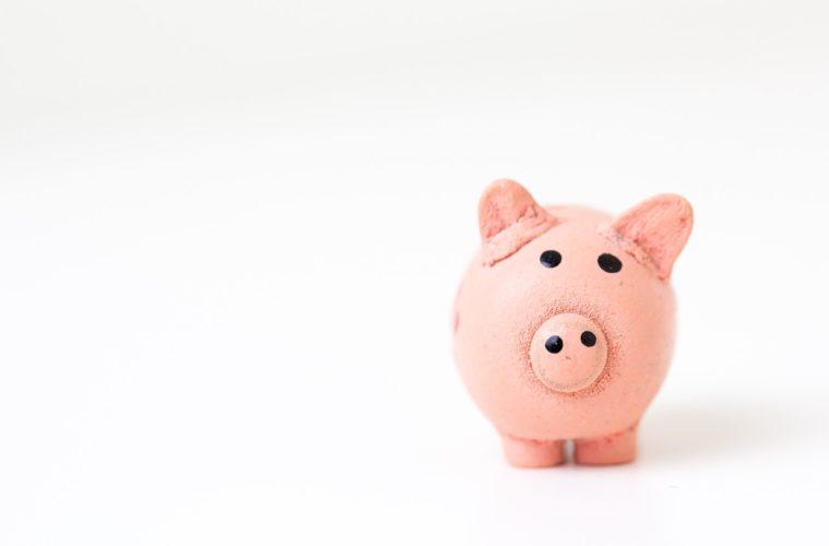 Was kostet ein Startup