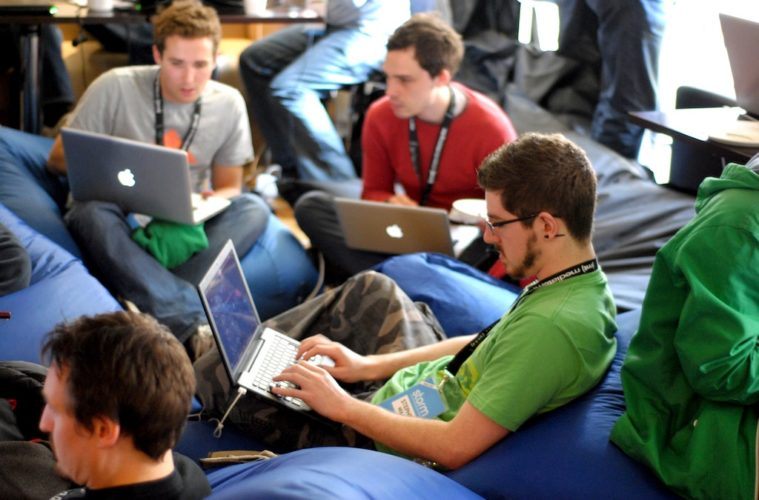 Whats up 2-19 Startup- und Gründer-Events in Ostwestfalen-Lippe